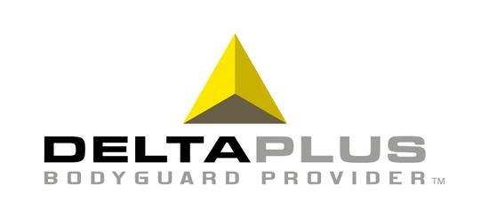 Delta-plus-Logo-Noir