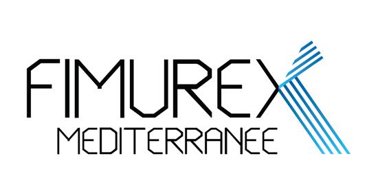 Fimurex-Med