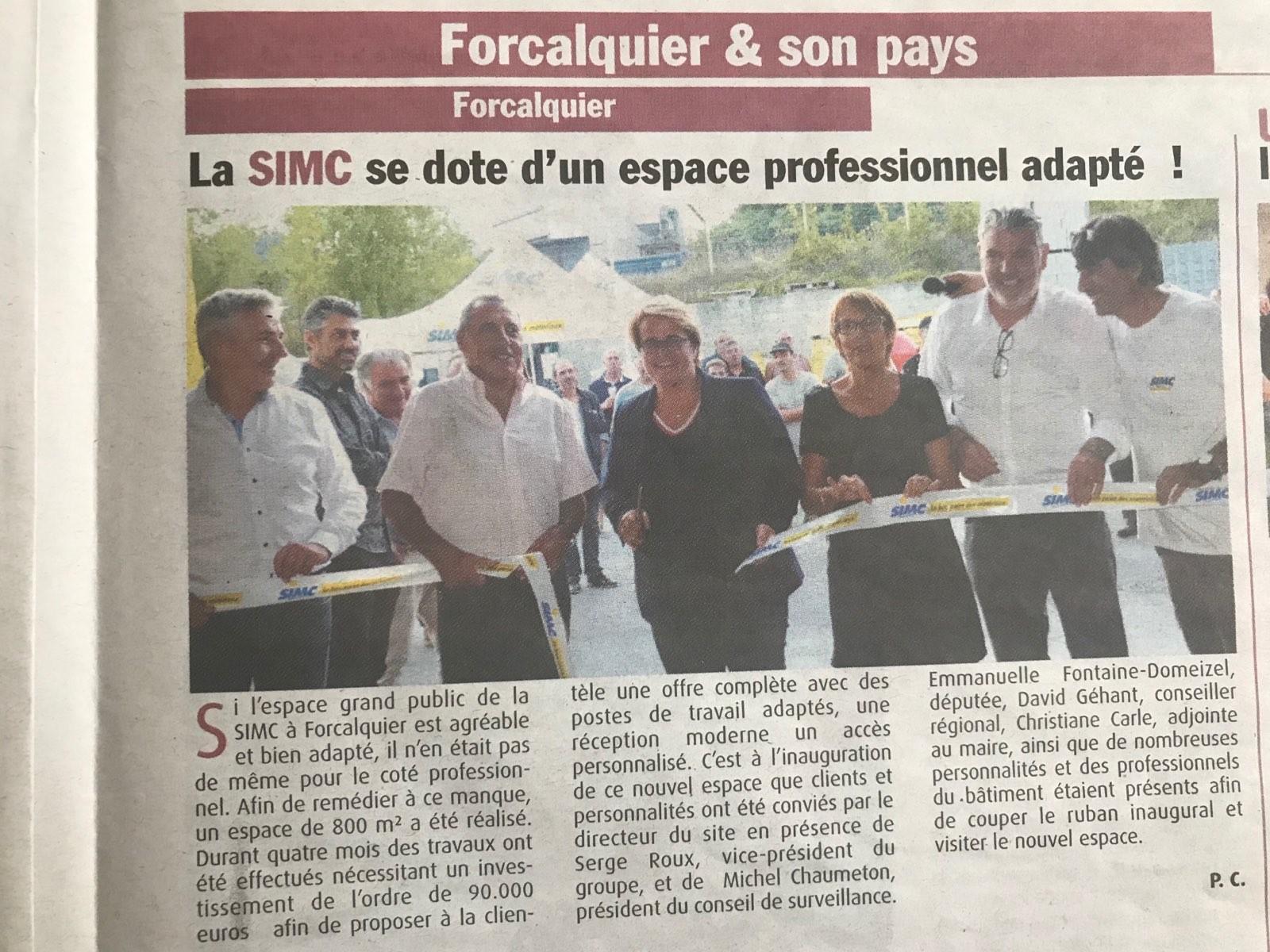 Libre_Service_Manosque_SIMC