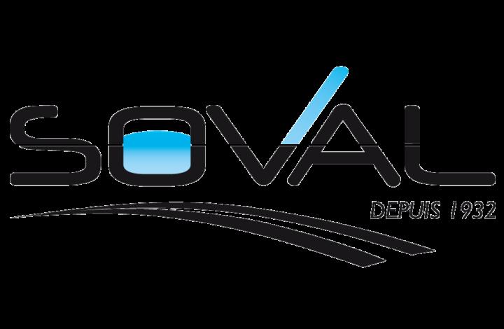 logo_soval