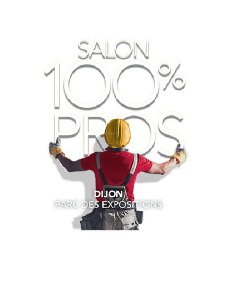 Doras fête ses 90 ans avec son salon 100% Pros !