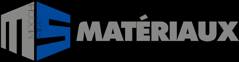 Logo_MS_poutre_blanc