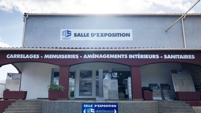 salle_exposition_ms_materiaux