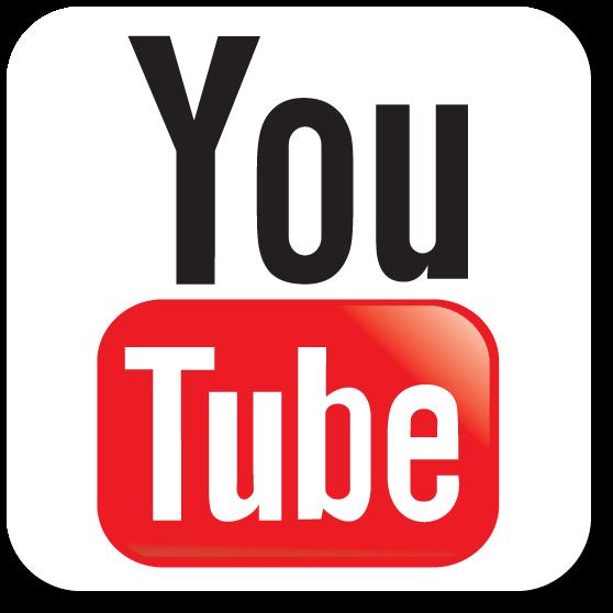 Suivez Matériaux SIMC sur Youtube !