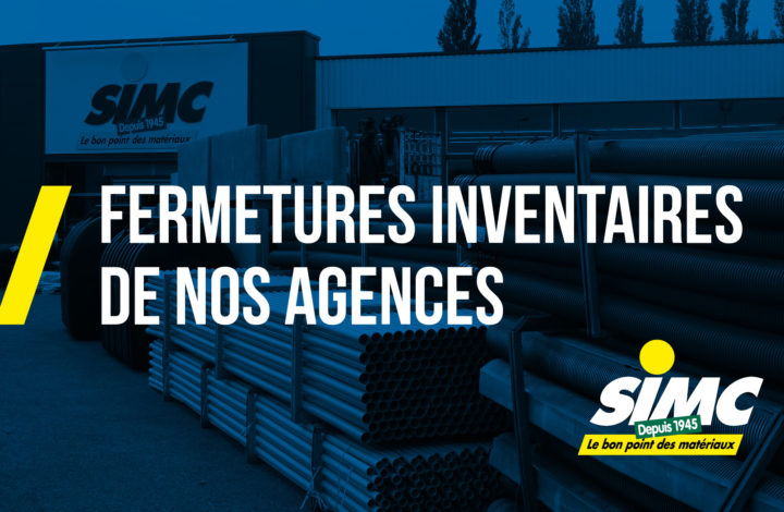 slide_inventaire_agences