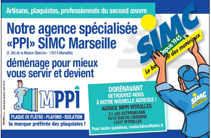 Flyer MPPI_V2