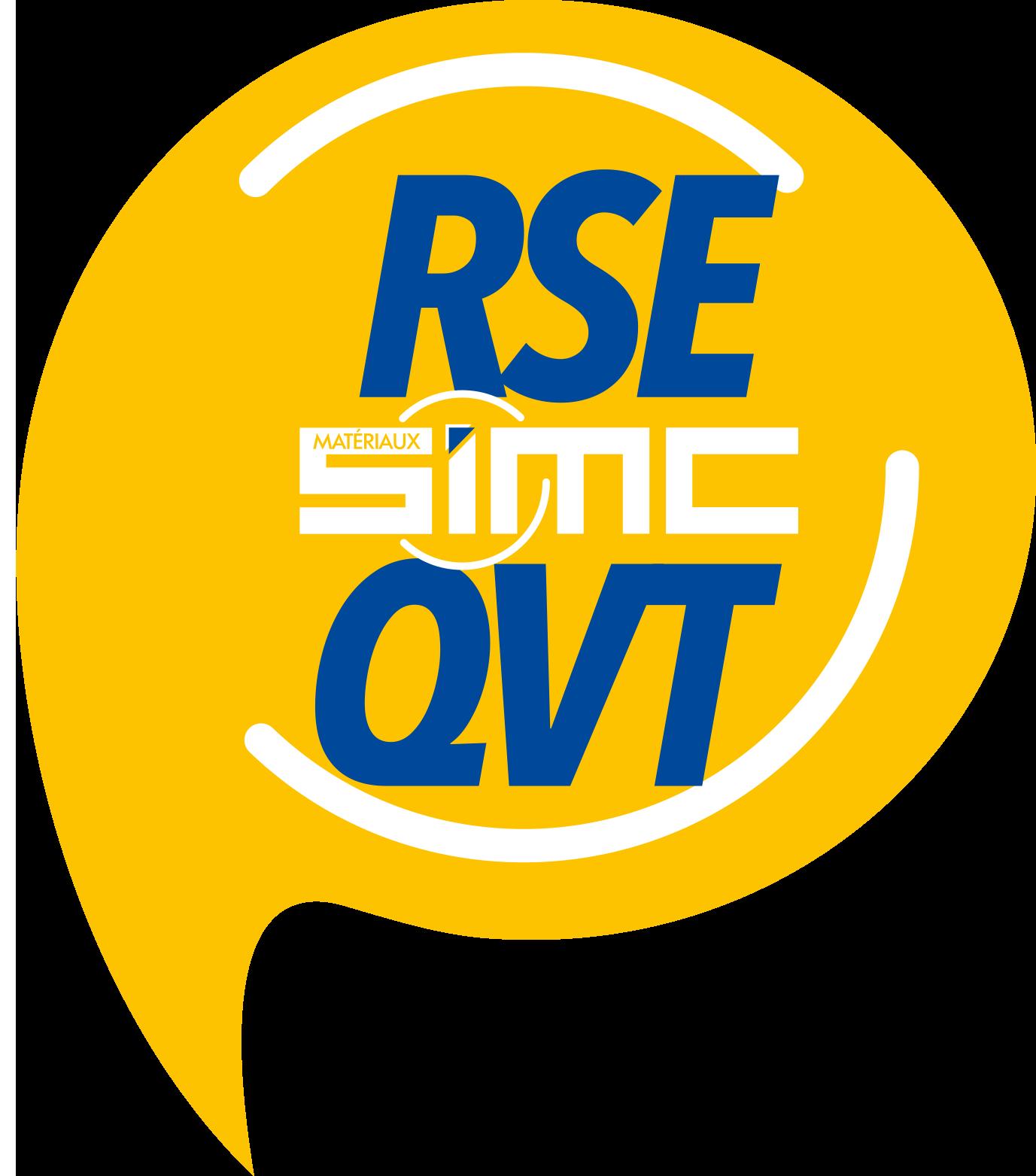 Logo RSE-QVT